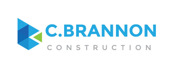 C. Brannon Construction