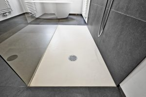 Trillie Master Bath
